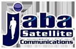Juriquilla Internet Via Satelital Empresarial | Internet Juriquilla Queretaro